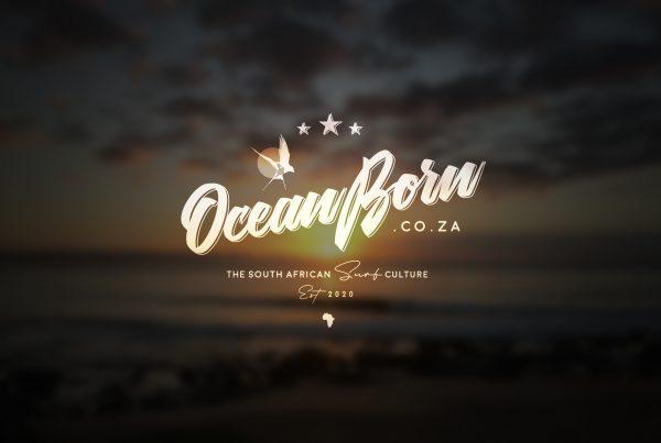 The OceanBorn Culture
